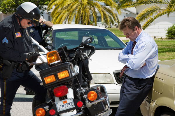 Challenging a Traffic Stop In Austin TX, Drug Defense Lawyer Austin TX, Drug Defense Attorney Austin TX, Drug Traffic Stop Austin TX