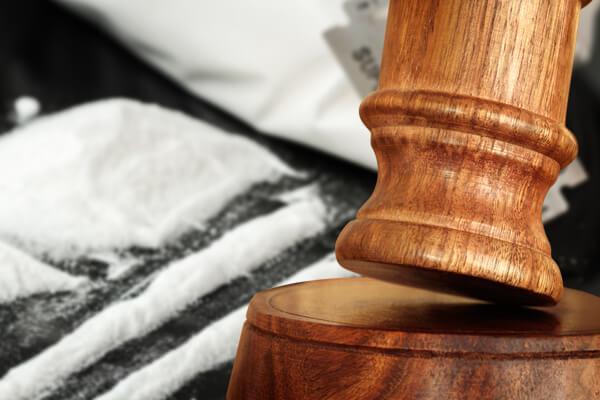 Cocaine, Cocaine Charges, Cocaine Charges Attorney, Cocaine Charges Austin TX, Cocaine Charges in Austin