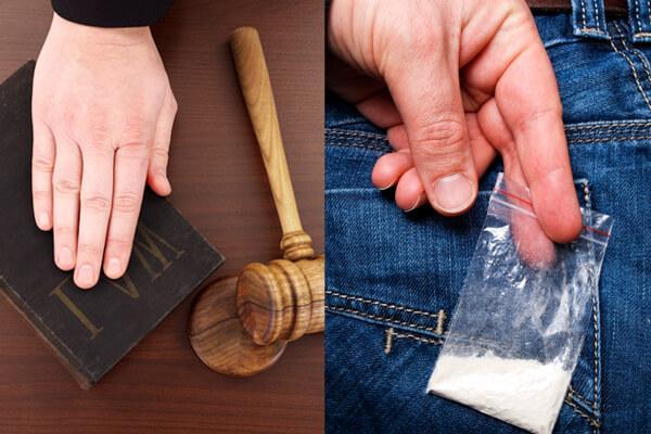 Drug Distribution, Drug Distribution Charges, Drug Distribution Charges Attorney, Drug Distribution Charges Austin TX, Drug Distribution Charges in Austin