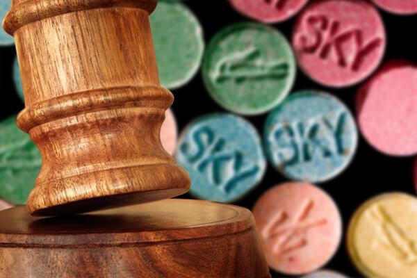 Ecstasy, Ecstasy Charges, Ecstasy Charges Lawyer, Ecstasy Attorney, Ecstasy Charges Austin TX, Ecstasy Charges Lawyer Austin TX