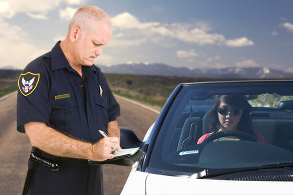 Interstate Drug Stop, Interstate Drug Stop Lawyer Austin TX, Interstate Drug Stop Attorney Austin TX, Drug Attorney Austin TX