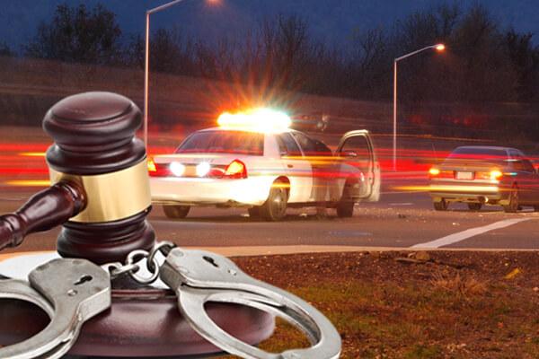 Interstate Drug Trafficking, Interstate Drug Trafficking Lawyer Austin TX, Interstate Drug Trafficking Attorney Austin TX, Interstate Drug Trafficking Austin TX