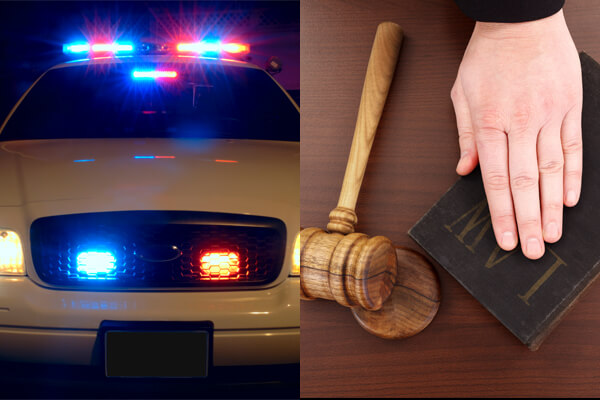 Traffic Stops On I-35 in Austin, Traffic Stops On I-35 in Austin TX, Traffic Stops On I-35 in Austin TX Lawyer, Traffic Stops On I-35 in Austin TX Attorney