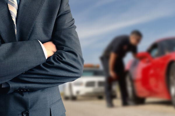 Traffic Stops, Traffic Stops Austin TX, Drug Traffic Stop Charges Austin TX, Drug Lawyer Austin TX