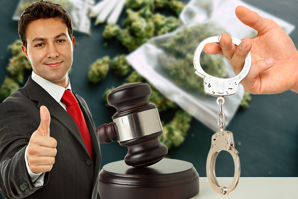 Austin TX Best Drug Crime Lawyer, Austin TX Best Drug Crime Attorney, Austin TX Drug Crime Lawyer, Austin TX Drug Crime Attorney