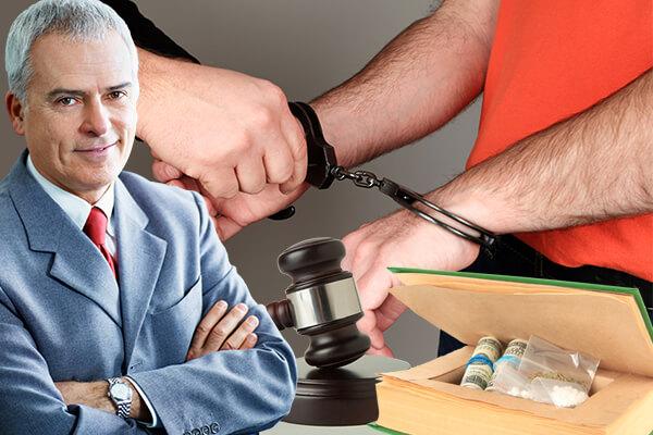 Austin TX Drug Attorney, Austin TX Drug Lawyer, Drug Lawyer in Austin TX, Drug Attorney in Austin TX