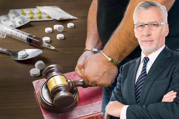 Austin TX Drug Attorney, Austin TX Drug Lawyer, Drug Lawyer in Austin TX, Drug Attorney in Austin TX