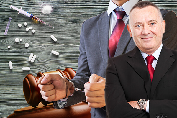 Finding the right Austin TX drug crimes lawyer can help you with your drug related charges! Get Expert Legal Defense & A FREE Consult Now (512) 548-8015!
