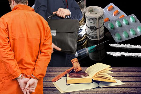 Austin TX Drug Crimes Lawyer, Austin TX Drug Crimes Attorney, Drug Crimes Lawyer Austin TX, Drug Crimes Attorney Austin TX