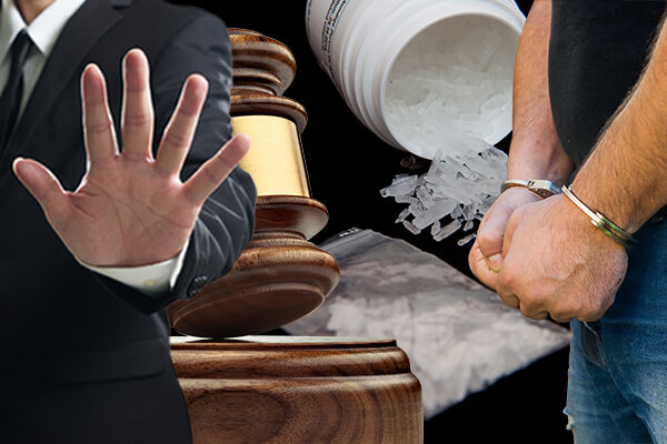 Austin TX Drug Crimes Lawyer, Austin TX Drug Crimes Attorney, Drug Crimes Lawyer Austin TX, Drug Crimes Attorney Austin TX