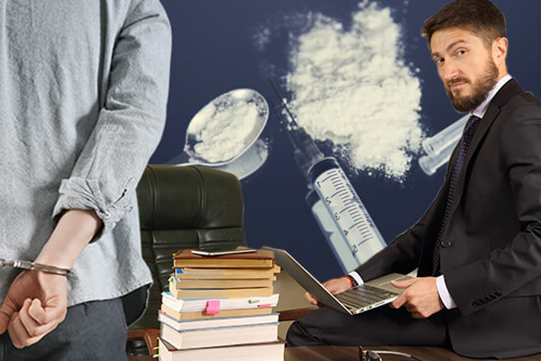 Austin TX Drug Lawyer, Austin TX Drug Attorney, Drug Lawyer Austin TX, Drug Attorney Austin TX