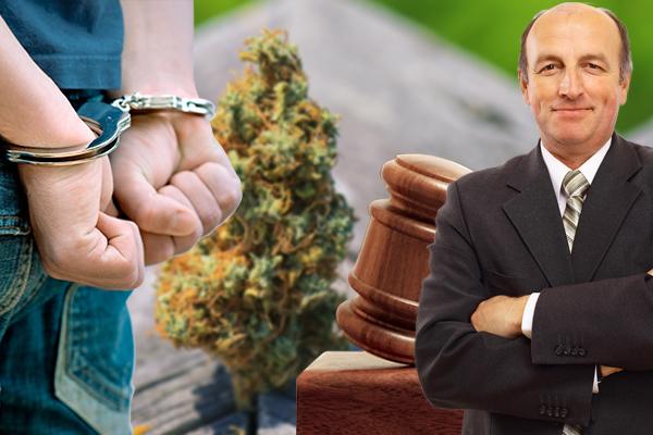 Marijuana Drug Lawyer in Austin TX, Marijuana Drug Attorney in Austin TX, Marijuana Drug Charges in Austin TX, Marijuana Drug Laws Austin TX