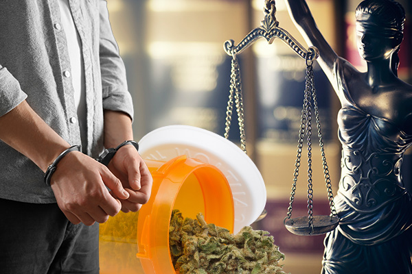 Marijuana Drug Lawyer in Austin TX, Marijuana Drug Attorney in Austin TX, Marijuana Drug Charges in Austin TX, Marijuana Drug Laws Austin TX