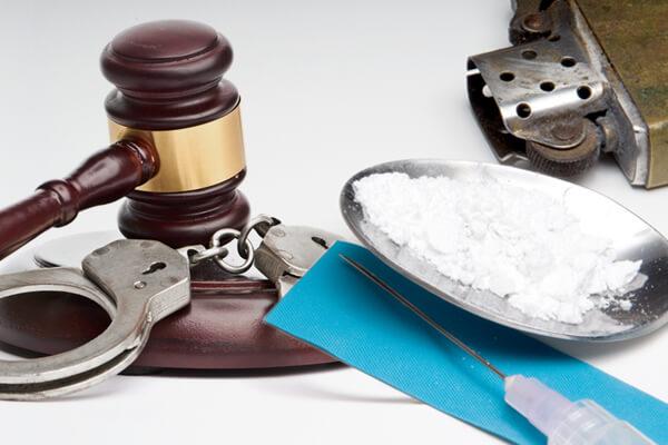 Colorado and Austin Drug Crimes, Colorado and Austin Drug Crimes Lawyer, Colorado and Austin Drug Crimes Attorney