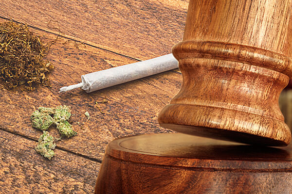 Federal Drug Charges, Federal Drug Charges Austin TX, Federal Drug Charges in Austin TX, Drug Charges, Drug Charges Attorney