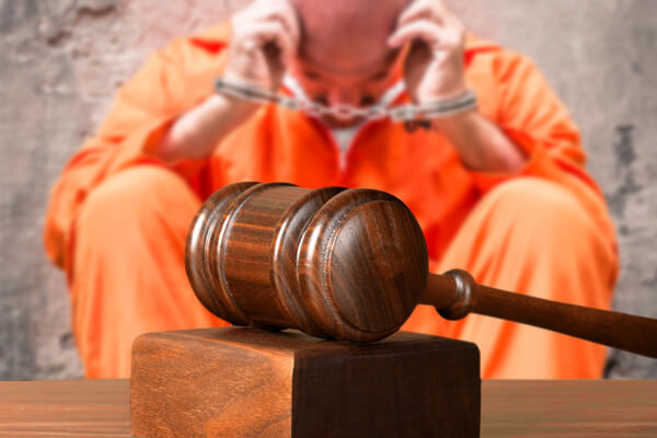 Federal Drug Crimes, Federal Drug Crimes Lawyer, Federal Drug Crimes Attorney, Federal Drug Crimes Lawyer Austin TX