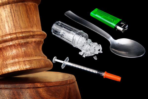 Federal Drug Paraphernalia Charges, Federal Drug Paraphernalia Charges in Austin, Federal Drug Paraphernalia Charges Austin TX, Drug Paraphernalia Charges, Drug Paraphernalia Charges Attorney