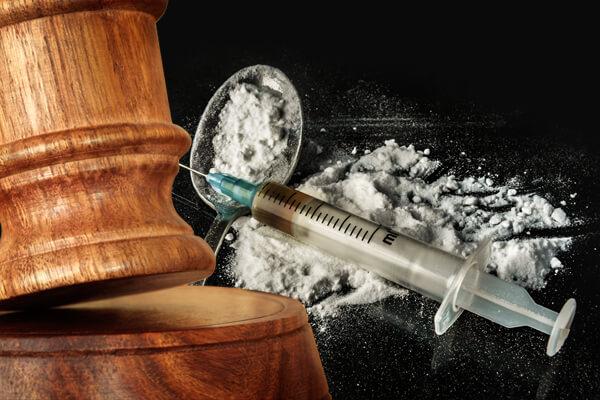 Heroin, Heroin Charges, Heroin Charges Lawyer, Heroin Attorney, Heroin Charges Austin TX, Heroin Charges Lawyer Austin TX