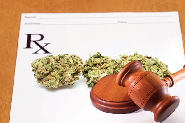 Prescription Drugs, Prescription Drugs Charges, Prescription Drugs Charges Lawyer, Prescription Drugs Attorney, Prescription Drugs Charges Austin TX, Prescription Drugs Charges Lawyer Austin TX
