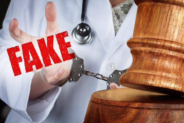Prescription Fraud, Prescription Fraud Charges, Prescription Fraud Charges Lawyer, Prescription Fraud Attorney, Prescription Fraud Charges Austin TX, Prescription Fraud Charges Lawyer Austin TX