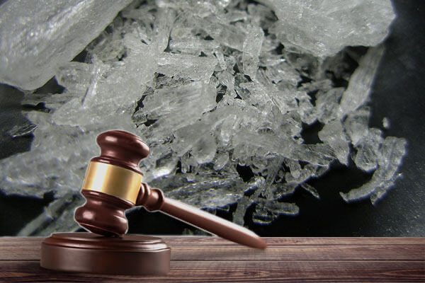 Crystal Meth, Crystal Meth Charges, Crystal Meth Charges in Austin, Crystal Meth Charges Attorney, Crystal Meth Charges Austin TX