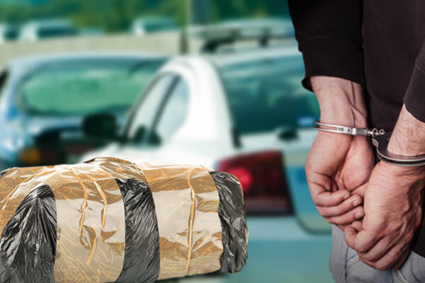 Transportation of Controlled Substances in Austin, Transportation of Controlled Substances in Austin TX, Transportation of Controlled Substances in Austin TX Charges